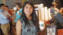 Perú es el cuarto país de la región con más tiendas