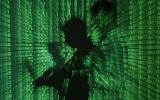 Experto halla masivo robo de cuentas de correos electrónicos