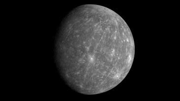 El inusual paso de Mercurio por delante del Sol podrá ser visto