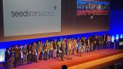 Seedtars elegirá a una startup peruana para concurso mundial