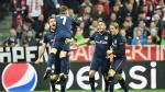 Bayern-Atlético: milagro colchonero y fracaso bávaro [GALERÍA] - Noticias de xabi alonso