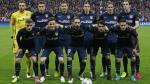Atlético de Madrid: UNOxUNO del equipo 'colchonero' ante Bayern - Noticias de xabi alonso
