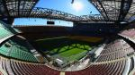 Final de Champions League: recorre el Giuseppe Meazza en 360° - Noticias de real madrid