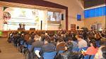 IIMP organizará conversatorio sobre gestión social en Arequipa - Noticias de agustin molina