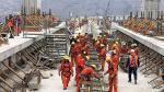 Economía peruana habría crecido un 3,65% en abril, dice Reuters - Noticias de exportacion de harina de pescado