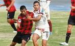 Universitario vs Melgar: en el Nacional por Torneo Apertura