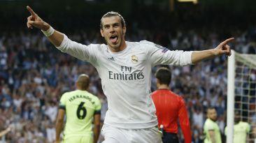 Real Madrid vs Manchester City EN VIVO: 1-0 en Champions League