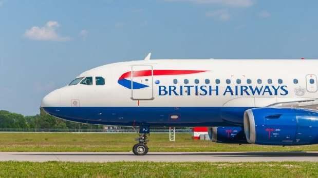 British Airways vuela desde hoy la ruta Lima-Londres
