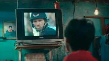 ¿Cómo ha evolucionado la tecnología en los televisores?