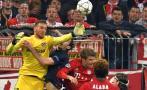 Champions: jugadores del Madrid y Atlético acaparan 11 de semis