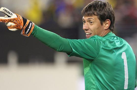 Brasil definió a sus 23: ¿Quiénes reemplazarán a Neymar y Kaká?