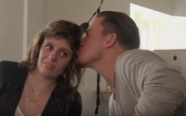 Channing Tatum se ganó el corazón de periodista autista [VIDEO]
