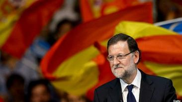 ¿Les conviene más a los españoles no tener un gobierno?