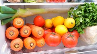 ¿Cómo hacer que los alimentos duren más en tu cocina?
