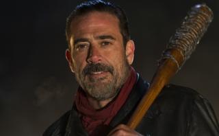 """""""The Walking Dead"""": el creador se disculpó con la audiencia"""