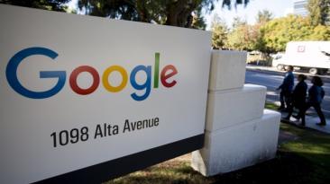 Google incluirá al Perú en premios para investigadores