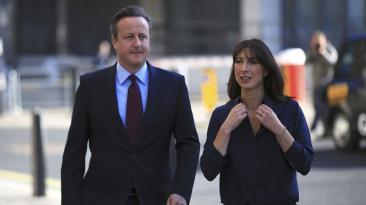 Reino Unido: Jornada electoral para elegir alcalde de Londres