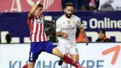 Champions League: jugadores que repetirán el plato en la final