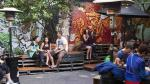 Australia te espera para ofrecer una experiencia inolvidable - Noticias de lan chile
