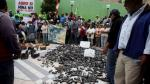 Arequipa: ¿Qué pasará con Tía María? - Noticias de diario popular arequipa