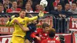 Champions: jugadores del Madrid y Atlético acaparan 11 de semis - Noticias de uefa champions league 2015-16