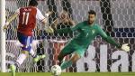 Brasil definió a sus 23: ¿Quiénes reemplazarán a Neymar y Kaká? - Noticias de barcelona de ecuador