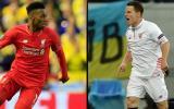 Liverpool vs. Sevilla: fecha y hora de final de Europa League