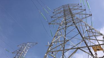 Otro subsidio eléctrico, por Iván Alonso