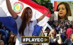 Paraguay: estudiantes logran renuncia de ministra de Educación