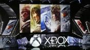 Nuevos títulos de Xbox 360 podrán jugarse en el Xbox One