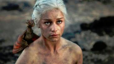 """""""Game of Thrones"""": los datos que ignorabas de la serie [VIDEO]"""