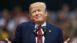 Las 12 reglas de la política que Donald Trump destruyó