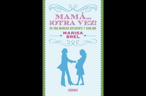 Día de la Madre: 15 libros propicios para esta fecha [GALERÍA]