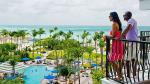 Aruba, la isla caribeña que busca conquistar a turistas latinos - Noticias de copa sicilia
