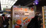 Masticar: el encuentro argentino entre cocineros y comensales