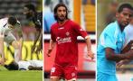 Muerte súbita en el fútbol: los casos que remecieron al mundo