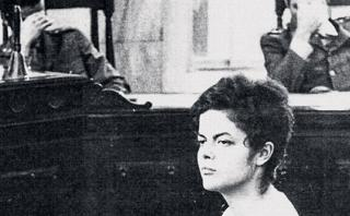 Muere torturador de Dilma Rousseff durante dictadura en Brasil