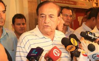 Sin Julio Guzmán, Todos Por el Perú irá a elecciones del 2018