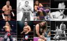 WWE: toda gran estrella tuvo una leyenda como entrenador