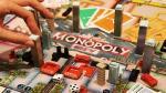 Las familias más ricas están optando por invertir directamente - Noticias de michael dell