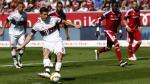 Bayern Múnich tetracampeón: postales de su histórico triunfo - Noticias de xabi alonso