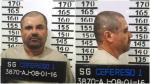 El Chapo Guzmán y su intensa vida tras las rejas [CRONOLOGÍA] - Noticias de joaquin loera