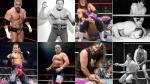 WWE: toda gran estrella tuvo una leyenda como entrenador - Noticias de bret michaels