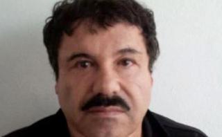 Cárcel donde se encuentra El Chapo Guzmán es la peor de México