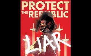 """""""Star Wars"""": 7 claves de la más reciente novela"""