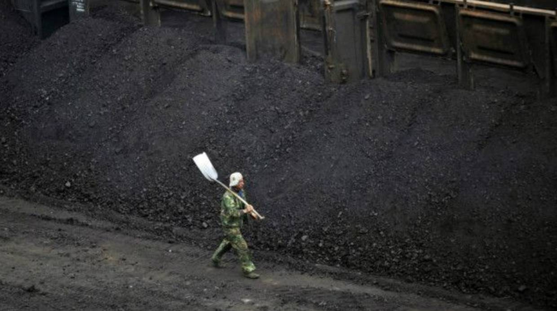 El sector minero es un importante usuario de los paraísos fiscales, dicen expertos. (Foto: BBC Mundo)