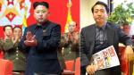 """Norcorea: """"Desde niños nos educan a idolatrar al dictador"""" - Noticias de muere ahogado"""