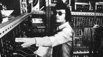 Murió Isao Tomita, uno de los pioneros de la música electrónica - Noticias de rayo dorado