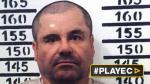 Juez aprueba extradición de 'El Chapo' Guzmán a Estados Unidos - Noticias de penal cambio puente