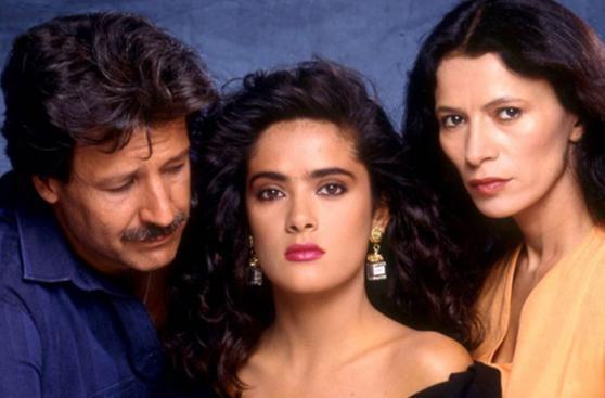 Las 10 madres más recordadas de las telenovelas mexicanas